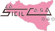 la_sicilcasa_immobiliare_logo_sito