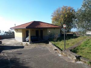 villa fiore2